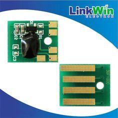 $48.88 (Buy here: https://alitems.com/g/1e8d114494ebda23ff8b16525dc3e8/?i=5&ulp=https%3A%2F%2Fwww.aliexpress.com%2Fitem%2FCompatible-toner-cartridge-chips-MX310dn-MX410de-MX511dte-MX511dhe-MX511de-MX510de-60F3000-in-10K-China-manufacture%2F32328566962.html ) Compatible Toner Chip For LEXMARK MX310dn/MX410de/MX511dte/MX511dhe/MX511de/MX510de Replacement Toner Chip For 60F3000 for just $48.88