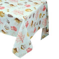 Raymond Waites Premium Quality Table Cloth, Table linen Collection – lightaccents.com