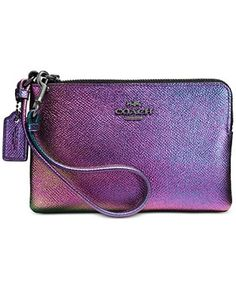 Sale  amp  Clearance - Macy s Coach Outlet 0a3a4118f7919
