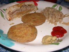 Cena veg-tedesca – Ricette Vegan – Vegane – Cruelty Free