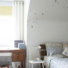 kristin sjaarda photography - bedrooms
