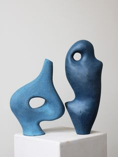 Object Photography, Product Photography, Jean Arp, Organic Ceramics, Monster Concept Art, Biologist, Build Your Brand, Shape And Form, Art Object