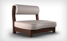 Meditation Chairs & Furniture » Zen By Design