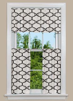 Window Curtains D For Every Room In Your Home