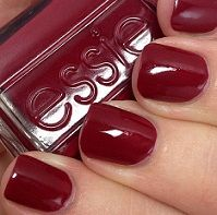 """Dress to Kilt"" - Essie Dress to Kilt 