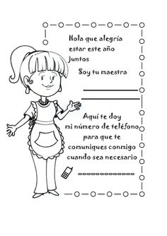 Teacher Gray Things gray color for cars Parent Welcome Letter, Welcome Letters, Letter To Teacher, Letter To Parents, Classroom Organization, Classroom Management, Quiet Book Templates, Dual Language Classroom, Teaching Spanish