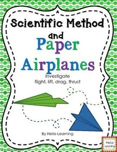 Essay on the scientific method