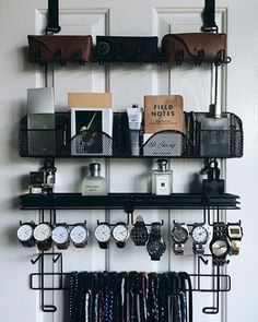 Majestic 70+ Best Man Closet Design Ideas To Easily Organize  Https://decoredo.com/5652 70 Best Man Closet Design Ideas To Easily Organize/