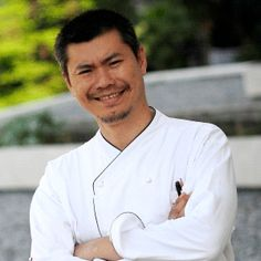 Asia's 50 best - Restaurant Nahm uitgeroepen tot beste restaurant van Azië tijdens @asias50best restaurant awards. http://www.foodinspiration.nl/informatie/gratis-aanmelden