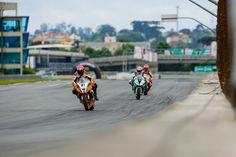 Moto 1000 GP – Fotos