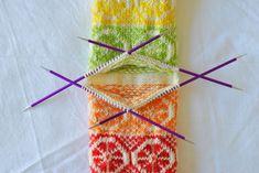 Blogg, Friendship Bracelets, Knit Crochet, Textiles, Knitting, Inspiration, Crocheting, Projects, Biblical Inspiration