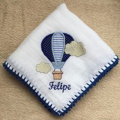 Boys Quilt Patterns, Applique Patterns, Applique Designs, Baby Patterns, Baby Embroidery, Modern Embroidery, Machine Embroidery, Baby Ruth, Diy Baby Gifts