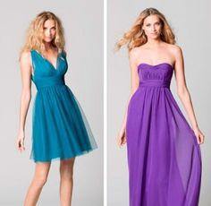 http://lindaling3078.blog.com/2015/06/24/tips-on-the-junior-bridesmaid-dress/