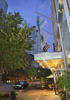 23 best where to stay in chicago images chicago hotels chicago rh pinterest com
