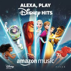 Online shopping for Disney Music from a great selection at Digital Music Store. Pocket Princess Comics, Pocket Princesses, Disney Style, Disney Love, Walt Disney World, Disney Pixar, Cute Disney Pictures, Disney Music, Disney Resorts