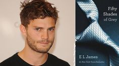 'Fifty Shades of Grey' Casts Jamie Dornan as Christian Grey
