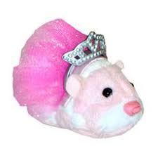 Image Result For Zuzu Pets Hamster Pet Clothes Pets