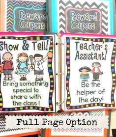 New Teacher Tips-Summer Linky Party