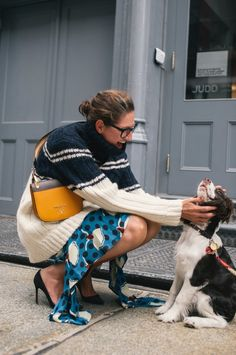 J.Crew Exclusively for NET-A-PORTER Fashion 2017, Daily Fashion, Womens Fashion, Jena, J Crew Style, My Style, Jenna Lyons, Work Looks, Casual Elegance