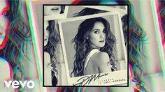 Dulce Maria - Volvamos Feat. Joey Montana (Versión Itunes )