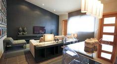 Valencia Luxury Port Beach Apartments - #Apartments - $115 - #Hotels #Spain #Valencia http://www.justigo.ca/hotels/spain/valencia/port-beach-apartments_26968.html