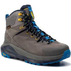 Ανδρικά, Nagaba, Hoka One One, Μέγεθος: 43 - epapoutsia. Hoka One One, Sport, The One, Hiking Boots, Sky, Outdoor, Fashion, Heaven, Outdoors