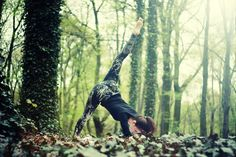 An imperfect yogini on her own journey!