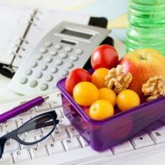 Gesunde Mahlzeiten zur Gewichtsreduktion Yahoo Mail