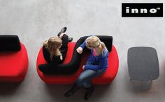 interior design for reception area filtro imageboard. Black Bedroom Furniture Sets. Home Design Ideas