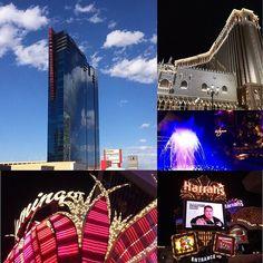Das beste an einer #konferenz in #lasvegas  neben der #interopitx selbst > #afterwork und ein Hotel wie das @hiltongrandvacations #elara ✨ #illbeback #lovevegas Las Vegas, Times Square, Around The Worlds, Travel, Viajes, Last Vegas, Destinations, Traveling, Trips