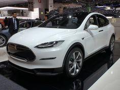 48 Best Tesla Generator Images On Pinterest Electric Cars