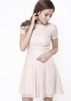 Sukienka Ugne