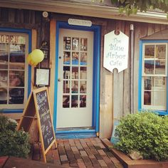 See 13 photos and 6 tips from 182 visitors to The Blue Arbor Cafe. The staff here is extremely welcoming and the. Places To Eat, Places Ive Been, Dale City, Brick And Mortar, Wood Bridge, Road Trippin, Spoons, Four Square, Paths