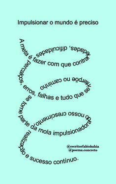Poema Visual, Quotes, Free Verse, Flaws, Google Images, Frases, School, Everything, Verses