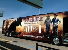 Good News!! #SkeetUlrich will be at the #50to1themoviepremiere in Albuquerque 3/19 thanks to a break in filming for his TV pilot. He joins #50to1themovietour in Texas! Details to come!!  #cowboys #horselovers #horseracing #horses #texas #texans  off the fb page of #50to1 3-17-2014