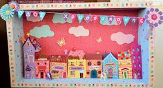 Δράση Ελληνίδων Blogger - Mάιος 2012 - Θεσσαλονίκη Toy Chest, Storage Chest, Toys, Blog, Home Decor, Activity Toys, Decoration Home, Room Decor, Clearance Toys