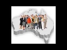 British & Irish Dairy Farmers Urged To Apply For Australian Visas