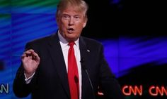 Will Presidential Debate Moderators Really Not Challenge Lies