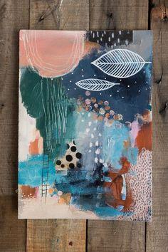 # 57 Laura Horn: Australian artist, lecturer and social media master . - # 57 Laura Horn: Australian artist, lecturer and social media master – Suzanne Redmond – - Australian Artists, Painting Inspiration, Art Drawings, Abstract Drawings, Social Media, Painting Abstract, Acrylic Art Paintings, Painting Art, Modern Abstract Art