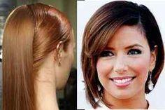 Cuidados para un cabello hermoso