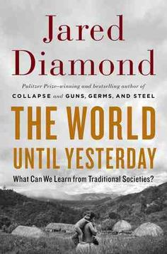 Top New Nonfiction on Goodreads, December 2012