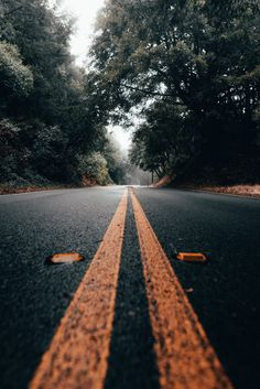 Blur Background Photography, Blur Photo Background, Road Photography, Light Background Images, Instagram Background, Lights Background, Forest Wallpaper Iphone, Fred Instagram, Lightroom