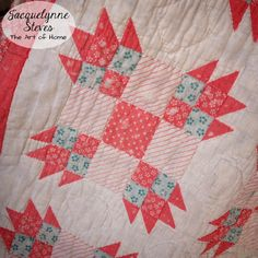 Bear s paws quilts on pinterest bear paw quilt bear paws and bear