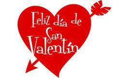 🌹💞🌺💑🎀 Quiero desearte un muy feliz día san valentin, mi vida. y que sepas que te amo con todo mi corazon 🌹💞🌺💑🎀 - Vídeos