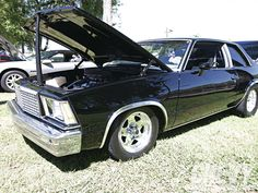 images of chevrolet malibu pin images | Pin Picture Of 1978 Chevrolet Malibu Exterior on Pinterest