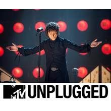 Enrique Bunbury, MTV Unplugged- I cannot Wait to see this!!