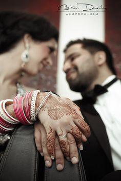 Simran & Aminder - Romancing the Stone | Cosmin Danila Photography - I See Beautiful People