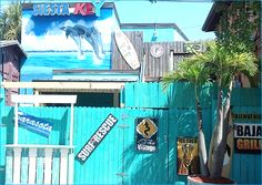 Siesta Key Best Restaurants #SiestaKey #Sarasota #Florida http://blog.suncoastsocial.com/the-best-siesta-key-restaurants