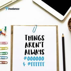 Agree or disagree? Hire Freelancers, Find A Job, Online Jobs, Web Development, Get Started, Graphic Design, Lifestyle, Quotes, Quotations