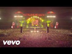 AC/DC - Back in Black - YouTube